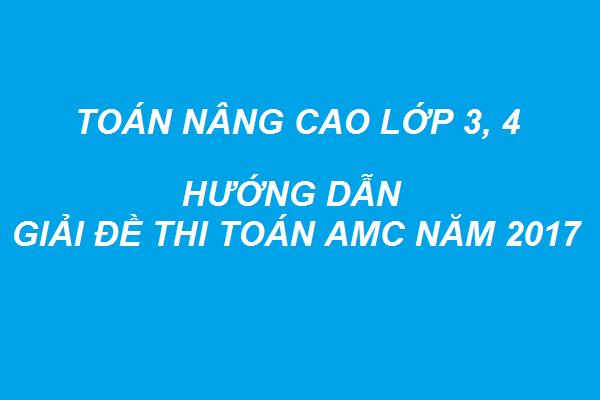 toan hoc
